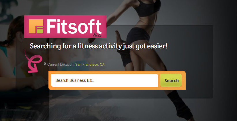 Fitsoft Gym Directory