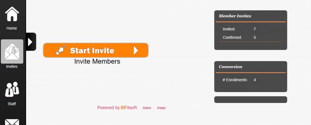 invite-member
