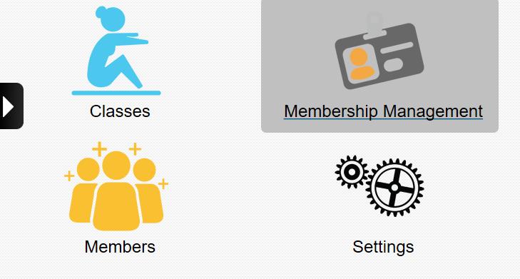 membershiparea